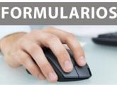 Formularios 2014
