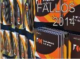 Homologación de fallos Convocatoria 2014