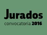 Jurados 2016