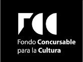 Logo de Fondo Concursable